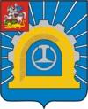 герб Щербинки